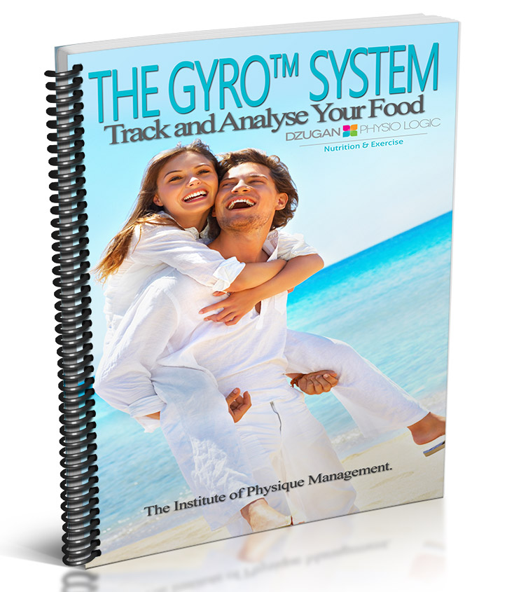 The GYRO System