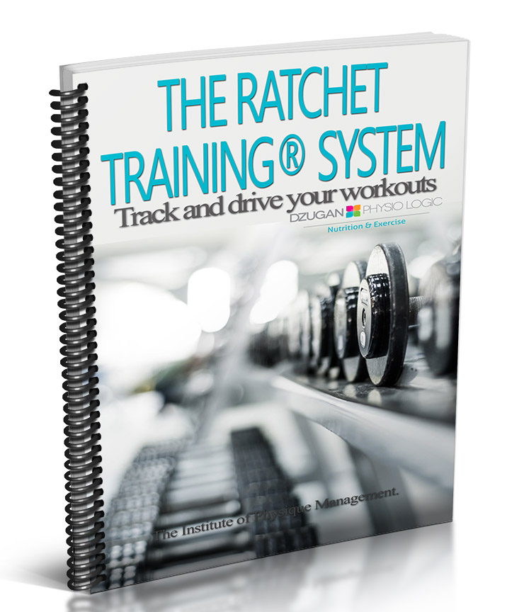 The Ratchet Training System